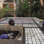 Dịch vụ chống dột mái tôn tại Thành phố Hải Phòng
