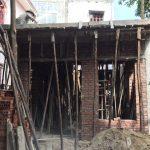 Dịch Vụ Sửa Chữa Nhà Theo Yêu Cầu