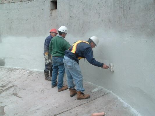 Sửa nhà Hải Phòng trọn gói