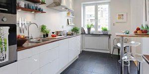 Một số điều cấm kỵ khi sửa nhà