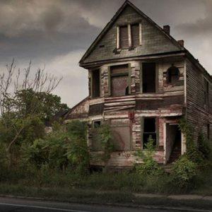 Sử dụng nhà ở lâu năm thường gặp vấn đề gì