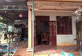sửa chữa cải tạo nhà cũ